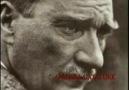 Atatürk'ün insan sevgisi ve ileri görüşlülüğü...