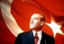 Atatürk'ü Yaşıyorum...
