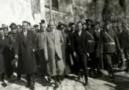 Atatürk ve Antalya