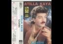 Atilla Kaya - Es Deli Rüzgar