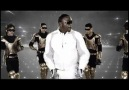 Audio (Diddy's Old Group -B5- New Name)(Feat. Akon) - Magn [HQ]