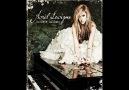 Avril Lavigne - Alice (Extended Version)  3 [2011] [HQ]