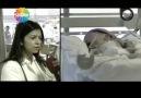 8 aylık hamile kadını hayatta almak için yalvardı ama kat...