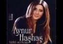 AYNUR HAŞHAŞ-SARI SAZIM''''''''SELMA''''''www.turkusevenler.com