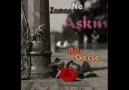 AYRILIK OLMASAYDI :(((