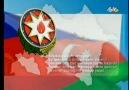 Azərbaycan Respublikası Dövlət Himni [HQ]