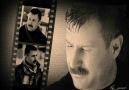 Azer BüLbüL-Amansız Bir Sevda [HQ]