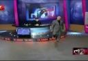 Azer Bülbül & Kalemin Kırıldı Bil BUndan Sonra... :(