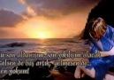 azeri kızı