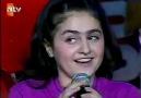 azeri kızı günel-dünya dünya