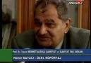 Azeri Profesörlerden Prof. Dr. Haydar Baş'a Övgüler