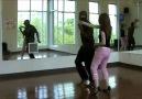 Bachata Dance [HQ]