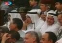 BANU AVAR __SINIRLAR ARASINDA __NASIR' IN  MISIRI BÖLÜM __1