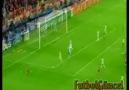 Barça 1-1 Real / Goller ve Önemli Anlar