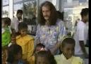 Barış Manço / Bugün Bayram Erken Kalkın Çocuklar