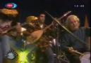 Barış Manço/Cem Karaca - Uzun İnce Bir Yoldayım