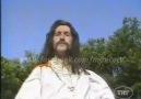 barış manço - Potbori TRT 1984 5. bölüm