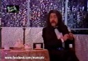 barış manço - 1985/1986 TRT Yılbaşı Gecesi