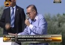 Başbakan Erdoğan: CHP Tükürdüğünü Yalayacak