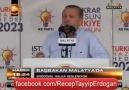 Başbakanımız Malatya Mitinginde Halka Hitap Etti
