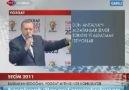 Başbakanımız, Yozgat'ta düzenlenen mitingde halka hitap ...