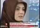 Başörtülü Kıza Laf Atan Üniversiteli Kızın Rezil Olma ...