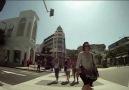Bayanın Arka Cebine Gizli Kameraya Yakalananlar [HD]