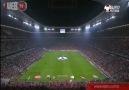 Bayern Munich 2 - 0 Manchester City [HQ]