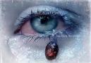 Bazen Gözler Yalan Söylüyor / Süperr