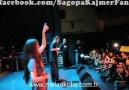 Bendeki Sen Tur Dvd 2010 [4/4] [HQ]