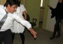 Benim Doktor Oğlum 2011 [HQ]