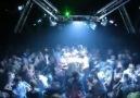 Benny Benassi Electric Six - Dance Commander -Benny Benassi Remix