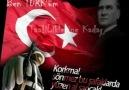 Ben Türk'üm Taa İliklerime Kadar Atatürk'üm..