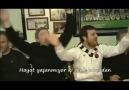 Beşiktaş Çarşı