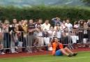 Besiktas 3-1 Red Bull Salzburg [HQ]