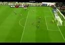 Beşiktaş 1-0 D.Kiev Kalemiz Duvar Ördüğümüz An !