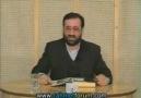 Besmele'nin Tefsiri 1 - Mustafa Islamoglu