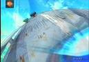 Beyblade 03 x 12 [HQ]