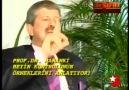 BEYİN KONTROLÜ - AHMET MARANKİ 1. BÖLÜM