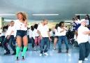 Beyoncé - Move Your Body. [HD]