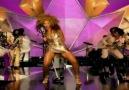 Beyoncé - Work It Out [HQ]