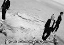BigBang - Love Song (Türkçe Altyazılı) [HQ]