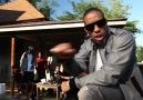 Big K.R.I.T ft. Ludacris & Bun B — Country Shit (Remix) [HD]