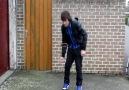 Bilal Avcı - Freestyle [HD]
