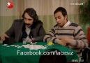 Bilal Müfite vuruyor xD [HQ]