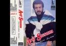 Bırakma Beni - Sevenler İçin Albümü 1992 & ARİF SUSAM