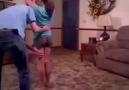 Bir Baba Kızına, Neden Bunu Yapar..?