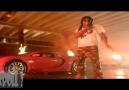 Birdman ft. Lil Wayne — Fire Flame [HD]