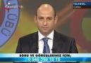 Bir Galatasaray'lının İsyanı(:
