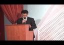 Bir Mezun Mektubu - Okuyan: Ziya Paşa Akyürek